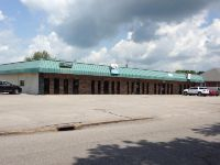 Home for sale: 0 Business Ave., Lawrenceburg, TN 38464