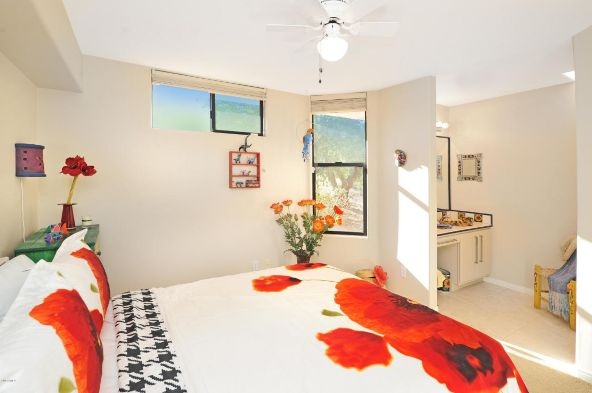 16265 E. Saguaro Blvd., Fountain Hills, AZ 85268 Photo 19