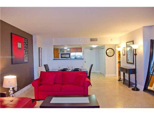 2301 Collins Ave. # 837, Miami Beach, FL 33139 Photo 4