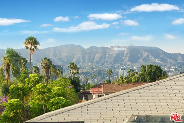 310 N. Lucerne, Los Angeles, CA 90004 Photo 15