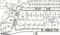 Home for sale: 3364 Gerow Ave., Vineland, NJ 08360