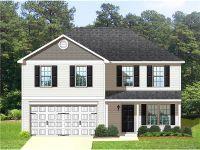 Home for sale: 1600 Millwood Rd., Lancaster, SC 29720