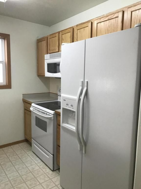 12456 Silver Fox Ln., Anchorage, AK 99515 Photo 8
