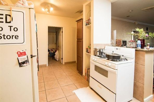 1533 N. Ferger Ave., Fresno, CA 93728 Photo 5