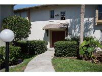 Home for sale: 200 Maitland Avenue, Altamonte Springs, FL 32701