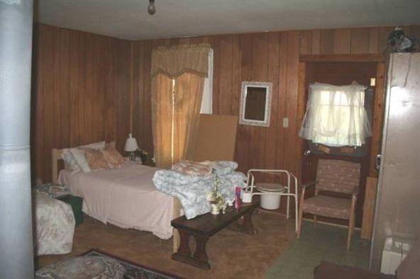 501 Pine, Chama, NM 87520 Photo 19