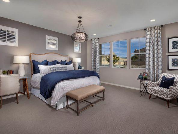 27304 Ellery Place, Santa Clarita, CA 91350 Photo 7