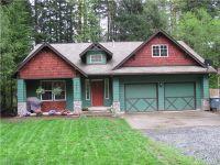 Home for sale: 55611 317th Ave. E., Ashford, WA 98304