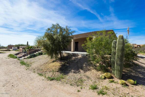 14703 E. Horned Owl Trail, Scottsdale, AZ 85262 Photo 36