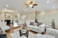 Home for sale: 5213 D St. Southeast, Washington, DC 20019