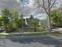 Home for sale: Amestoy, Granada Hills, CA 91344