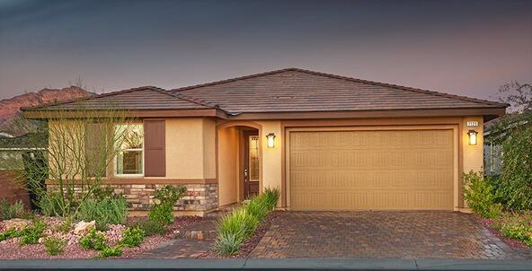 6518 S. 47th Lane, Laveen, AZ 85339 Photo 5