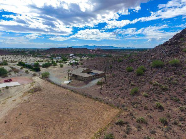 14906 W. Bajada Dr., Surprise, AZ 85387 Photo 78