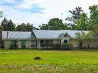 Home for sale: 44098 Crisp Rd., Hammond, LA 70403