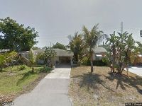 Home for sale: 45th, Oakland Park, FL 33309