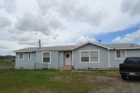 Home for sale: 1450 W. 400 S., Pingree, ID 83210