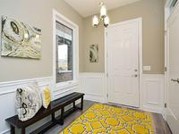 Home for sale: 6036 North Kildare Avenue, Chicago, IL 60646
