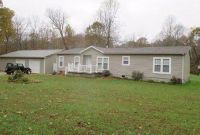 Home for sale: 905 Long Branch Rd., Jeffersonville, KY 40337