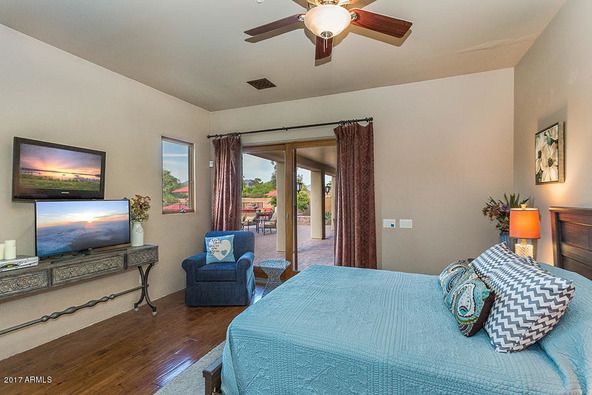 8618 E. Gary Rd., Scottsdale, AZ 85260 Photo 41