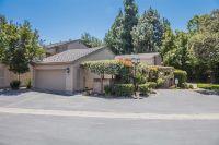 Home for sale: 1611 Sparkling Way, San Jose, CA 95125