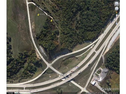 10220 Donahoo Rd., Kansas City, KS 66109 Photo 3