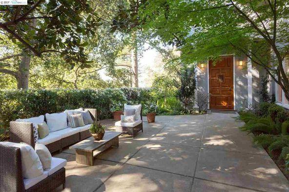 47 Bellevue Ave., Piedmont, CA 94611 Photo 1