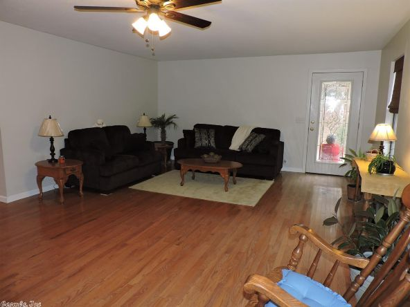 274 Woodlawn Dr., Heber Springs, AR 72543 Photo 6