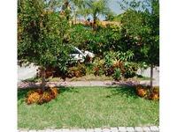 Home for sale: 4557 N. Jefferson Ave., Miami Beach, FL 33140