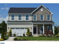 Home for sale: 6060 Foxtrail Rd., Smyrna, DE 19977
