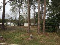 Home for sale: 7724 Alabama Ave., Port Saint Joe, FL 32456