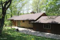 Home for sale: 325 Lake Dr., Murphysboro, IL 62966
