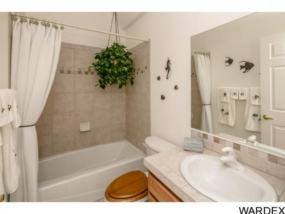 3790 Texoma Dr., Lake Havasu City, AZ 86404 Photo 22