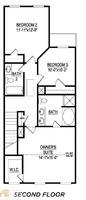 Home for sale: 1330 Forsythia Way, Mcdonough, GA 30253