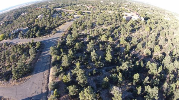 6420 W. Blackfoot Trail, Prescott, AZ 86305 Photo 3
