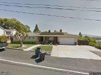 Home for sale: San Michelle, Concord, CA 94520