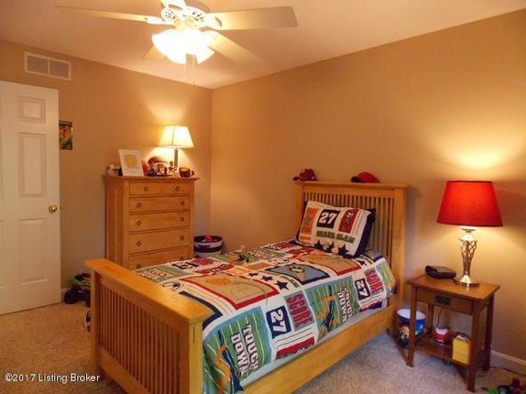 3300 Audubon Ridge Dr., Louisville, KY 40213 Photo 23