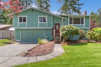 Home for sale: 23708 65th Ave. Ct. E., Graham, WA 98338