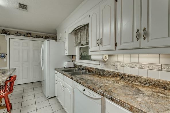 4712 Lakeview Estates Dr., Northport, AL 35473 Photo 31