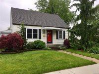 Home for sale: 21530 Finlan St., Saint Clair Shores, MI 48080