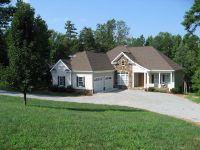 Home for sale: 213 Long Beach Blvd., Clarksville, VA 23927
