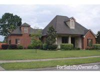 Home for sale: 138 Hundred Oaks Dr., Youngsville, LA 70592