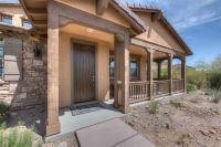 Home for sale: 18540 N. 94th St., Scottsdale, AZ 85255