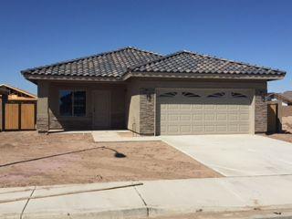 2538 S. 41st Ave. (L.54 Pw), Yuma, AZ 85364 Photo 4
