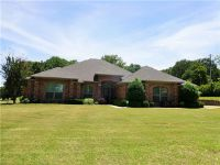 Home for sale: 405 Adair Ln., Weatherford, TX 76088