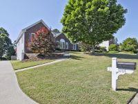 Home for sale: 3284 Brooksong Way, Dacula, GA 30019