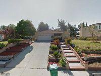 Home for sale: Featherwood, Diamond Bar, CA 91765