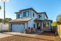 Home for sale: 1816 Sunnyvale Ave., Walnut Creek, CA 94597