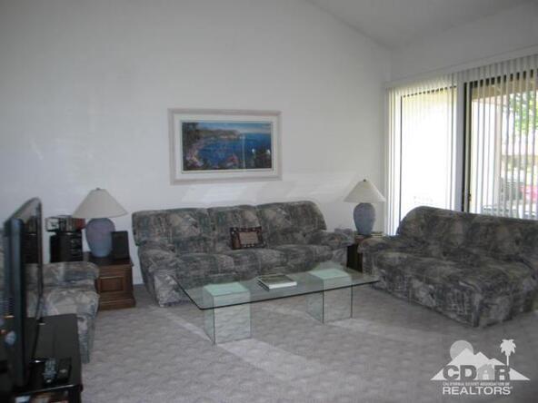 338 Villena Way, Palm Desert, CA 92260 Photo 3