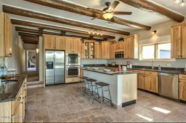 1277 S. Prospectors Rd., Apache Junction, AZ 85119 Photo 9
