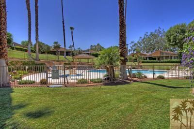 73419 Nettle Ct., Palm Desert, CA 92260 Photo 26